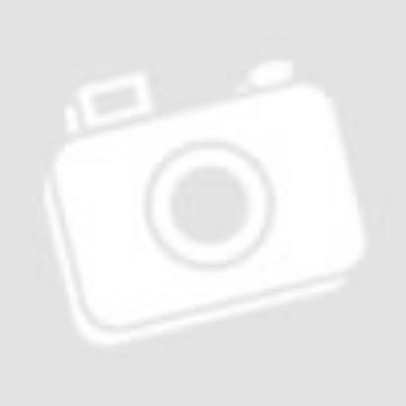 Koko kókusztejes joghurt, málnás 2x125g